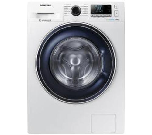 Samsung WW70J5446FW