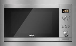 BEKO MWB 2510 EX