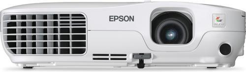 EPSON EB-X10 EDU