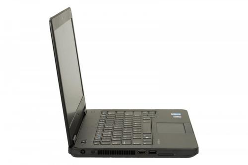 "Dell Latitude E5440 W78.1P (lic 64-bit Win8, nosnik) i5-4310U/500+8GB SSHD/ HD4400/DVD-RW/6cell/3Y NBD/14"" HD+ Touch"