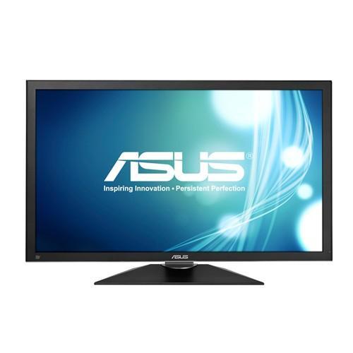 Asus 31.5'' PQ321QE LED 16 9,HDMI,DP,repro