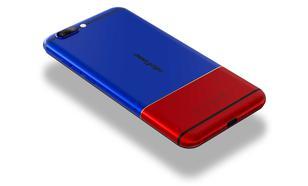 Ulefone T1 Premium