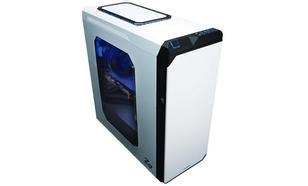 Zalman Z9 Neo Plus