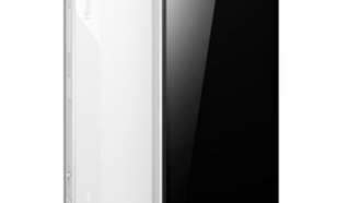 Lenovo Vibe Shot Z90 Dual Sim Biały
