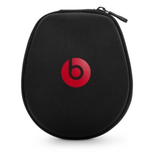 Apple Beats Mixr On-Ear Black MH6M2ZM/A