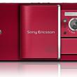 Sony Ericsson Satio (Idou)