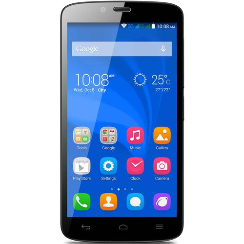 Huawei Honor Holly 3C Lite