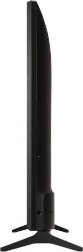 LG 49LK5900