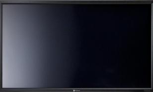 AG Neovo HX-42 (HX420011E0100)
