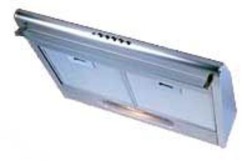 AMICA OSC 6461 I