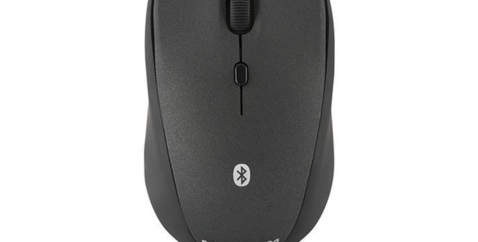 MC-BM6 i MC-WM6 – nowe myszy na wolności od firmy Modecom