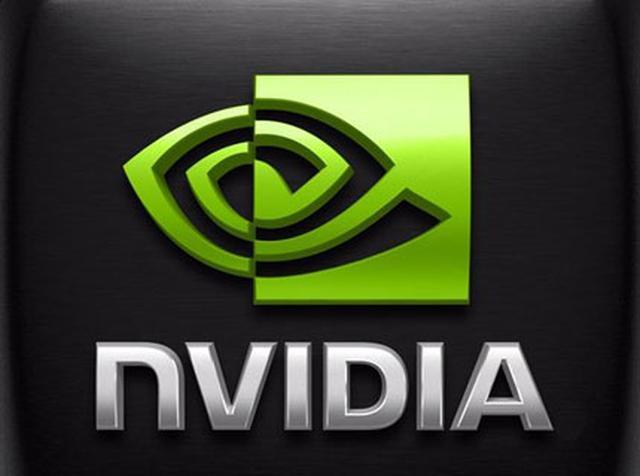 Procesory NVIDIA są sercem i mózgiem cyfrowej deski rozdzielczej w nowym elektrycznym sedanie marki