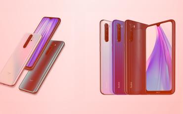 Tańsze smartfony Xiaomi na powrót do szkoły!