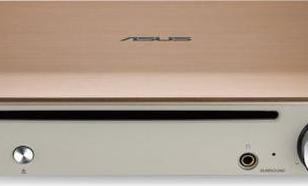 Asus Impresario SBW-S1 PRO (90DD01H5-M69000)