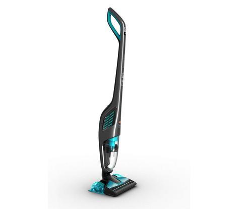 Philips PowerPro Aqua FC6402