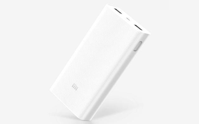 Powerbank Xiaomi Mi 20000 mAh.jpg