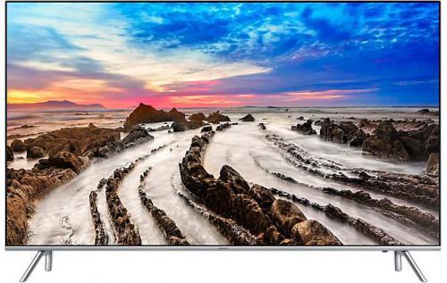"""Samsung 65"""" TV LED UHD UE65MU7002TXXH - KABEL HDMI GRATIS!"""
