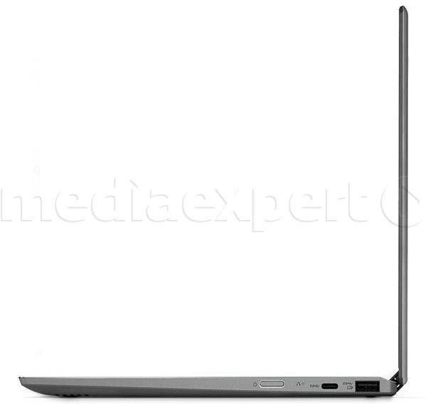LENOVO Yoga 720-12IKB (81B5004RPB) i7-7500U 8GB 256GB SSD W10