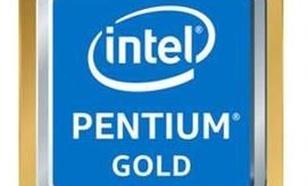 Intel Pentium G5400T, 3.1GHz, 4 MB, OEM (CM8068403360212)