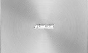 Asus Zendrive U7M (90DD01X2-M29000)