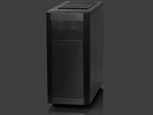 Fractal Design Core3000