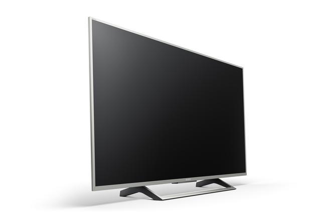 ekstremalnie niedrogi telewizor 4K