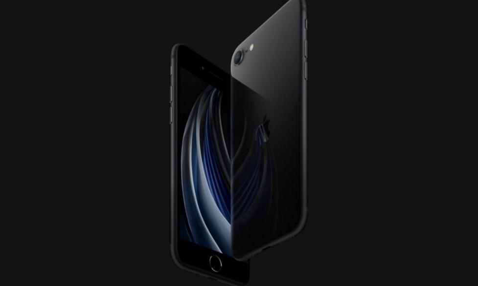 Bateria nowego iPhone'a SE nie wytrzyma nawet dnia!