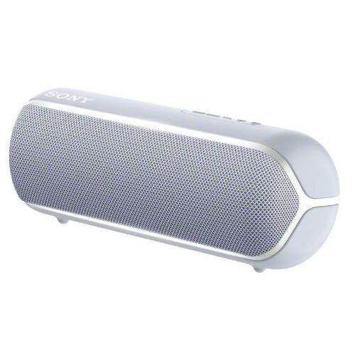 Zdjęcie głośnika Sony SRS-XB22