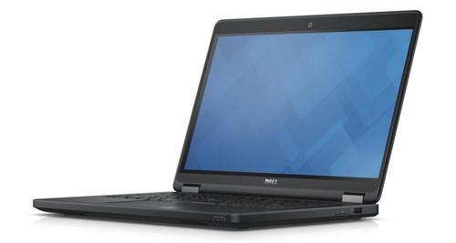 "Dell Latitude E5450 Win78.1(64-bit Win8.1, nosnik) i5-4310U/500GB/4GB/4-cell/BT 4.0/UMA/14.0"" HD/3Y NBD"