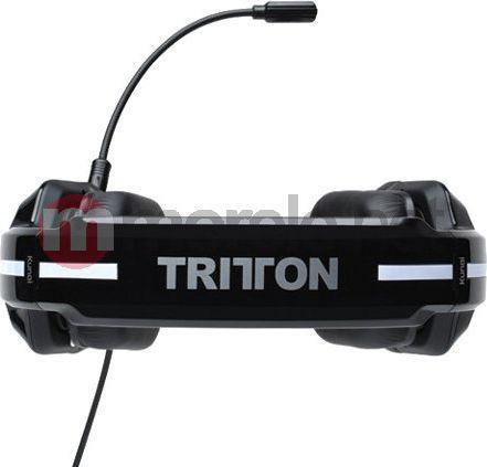 Tritton KUNAI PS3 BLACK ( TRI 881040002 )