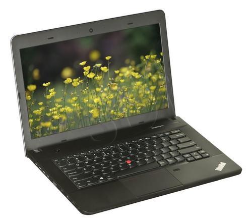 """Lenovo ThinkPad E440 i5-4210M 4GB 14"""" HD 500GB INTHD W7Pro/W8.1Pro 1Y Carry-In 20C500AMPB"""