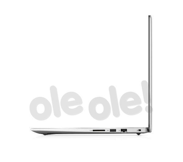 Dell Inspiron 7570 15,6