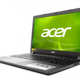Acer Aspire 3 (NX.GNPEP.021) - 120GB SSD | 12GB