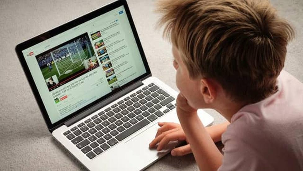 YouTube rezygnuje z automatyzacji ze względu na bezpieczeństwo dzieci