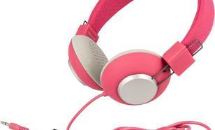 Forever Jelly różowe (GSM014234)