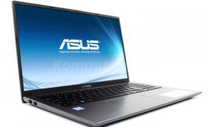 ASUS VivoBook 15 R512FA-EJ024 - 12GB