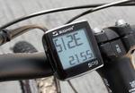 Ranking liczników rowerowych - TOP 10 hitów z maja 2014