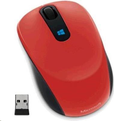 Microsoft Flame V2 (43U-00026)