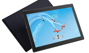 Lenovo Tab 4 10 LTE