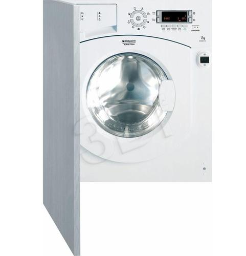 ARISTON BWMD 742 (EU)