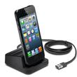Kensington Podstawka do ładowania i synchronizowania AbsolutePower iPhone5