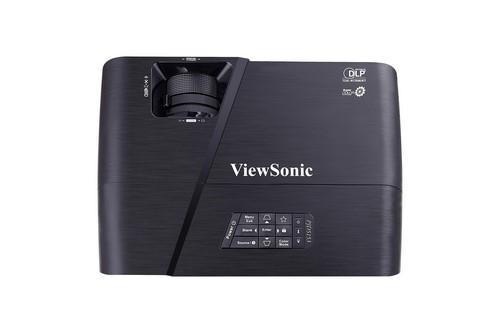 ViewSonic Projektor PJD5253