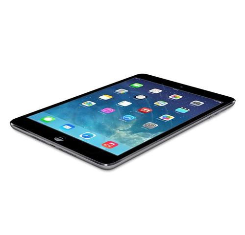 iPad mini Retina Wi-Fi 16GB Space Grey ME276FD/A