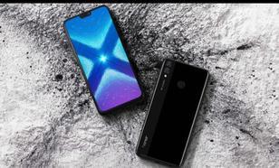 Topowy telefon za 1299 złotych? Honor 8X już w Polsce