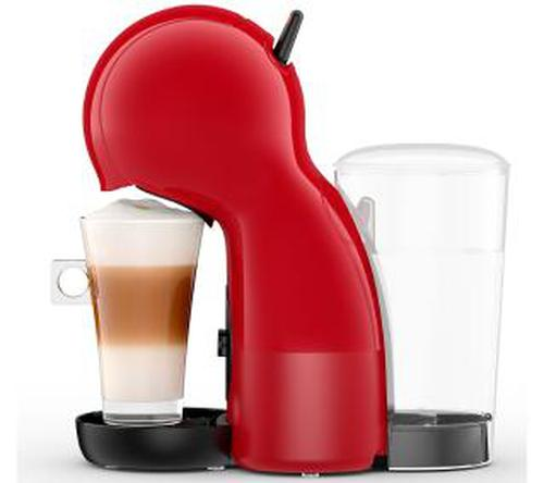 Krups Nescafe Dolce Gusto Piccolo XS KP1A0531 - RATY 0%