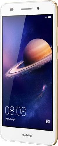 Huawei Y6II (carmel) Biały