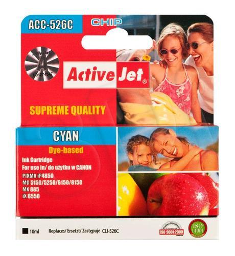 ActiveJet ACC-526C