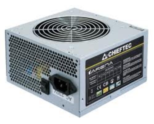 Chieftec GPA-400S8