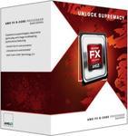 AMD X8 FX-8150