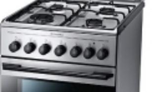 ELECTROLUX EKK 511510 W